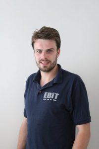 Jan-Willem Ebbers